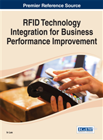 Data Management Issues in RFID Applications