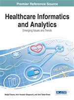 Perceived Importance of User Expectations from Healthcare Information Systems