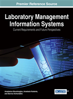 The Use of Information Systems in a Modern Cytopathology Laboratory