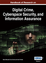 Cybercrimes Technologies and Approaches