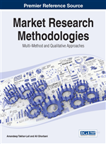 Grounded Theory and Market Research