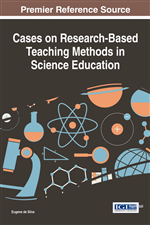 Making Sense of Science: A Review in Scottish Further Education