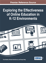 Challenges, Opportunities, and Trends in Quality K-12 Online Environments