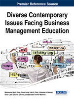 The Emerging Corporate University System