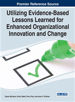 Operationalization of the Lessons Learned Process: A Practical Approach