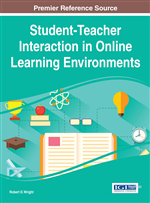 Social Presence in Culturally Mediated Online Learning Environments
