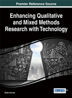 Discount Focus Subgroup Method: An Innovative Focus Group Method Used for Researching an Emerging Technology