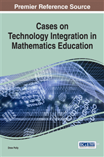 Using New Technologies to Engage and Support English Language Learners in Mathematics Classrooms