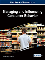 The Impact of Consumer Choice Goals on Inovativeness