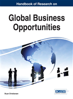 Globalization of Latecomer Asian Multinationals and Theory of Multinational Enterprise