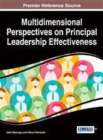Individual Differences and Educational Leadership