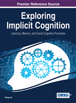 Hidden Curriculum Determinants in (Pre)School Institutions: Implicit Cognition in Action