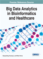 Bioinformatics-Driven Big Data Analytics in Microbial Research