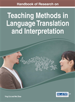 The Role of Translation in Language Teaching: Back to GT in ELT?