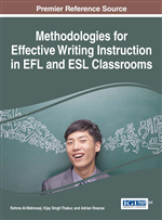 A Reflective Overview of a Process Approach to Writing in Generation 1.5 ESL Classrooms: Instructors' and Students' Perspectives