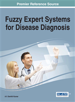 Emerging Application of Fuzzy Expert System in Medical Domain