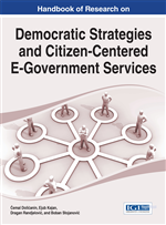 Evaluating E-Government Initiatives: An Approach Based upon the Appropriation of Tangible and Intangible Benefits