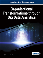 Business Analytics and Big Data: Driving Organizational Change