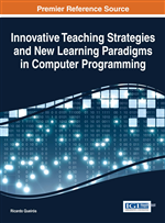 A Review of Teaching and Learning through Practice of Optimization Algorithms