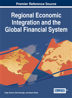 Economic Crisis and its Impact on Regionalism and Globalism