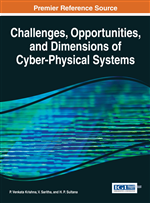 Cyber Physical Systems Management