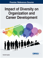 Workforce Diversity Career Development: A Missing Piece of the Curriculum in Academia