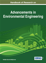 Alternative, Environmentally Acceptable Materials in Road Construction