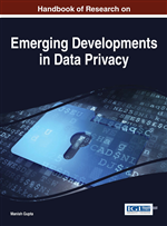 Security and Privacy Requirements Engineering