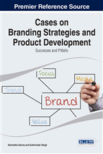 A Case Study on Pitfalls in Branding of Boroline