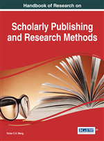 Learning and Teaching Qualitative Data Analysis in a US University: Creating Supports and Scaffolds for Researcher Development