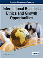 Ethics in Business and Human Flourishing: Integrating Economy in Life