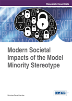Model Minority: Normative Exception and/or Example?