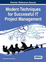 IT Project Alignment in Practice