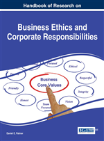 Privacy, Trust, and Business Ethics for Mobile Business Social Networks