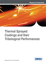 Solid Particle Erosion of Thermal Sprayed Coatings