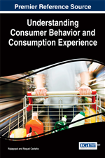 Consumer Behavior in the E-Marketplace