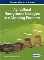 The Influence of Common Agricultural Policy (CAP) on Development of the Agricultural Production Structures in Romania and EU-28