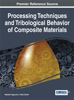 Composites as TRIBO Materials in Engineering Systems: Significance and Applications