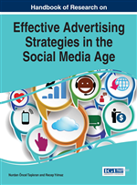 Social Media as an Advertisement Tool: Strategical Need of Being More Experiential