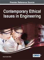 Integrating Ethics into Engineering Education