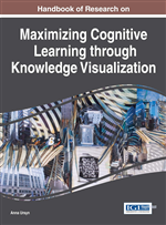 Visualization in Learning: Perception, Aesthetics, and Pragmatism