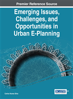 Smart Planning: The Potential of Web 2.0 for Enhancing Collective Intelligence in Urban Planning