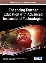 Technology and Learning: Preparing Teachers for the Future