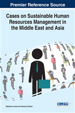 Afghanistan: Leadership Development: A Comparison between Men and Women Managers