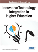Paradigm Shift toward Student Engagement in Technology Mediated Courses
