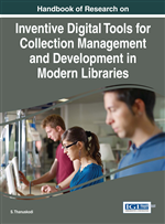 Public Libraries in the Modern World