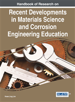 Interdisciplinary Course Development in Nanostructured Materials Science and Engineering