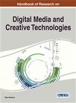Making It for the Screen: Creating Digital Media Literacy