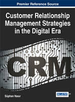 A Framework for CRM: Understanding CRM Concepts and Ecosystem