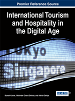 Managing Knowledge at Tourism Destinations: Conceptual Foundations and Research Issues